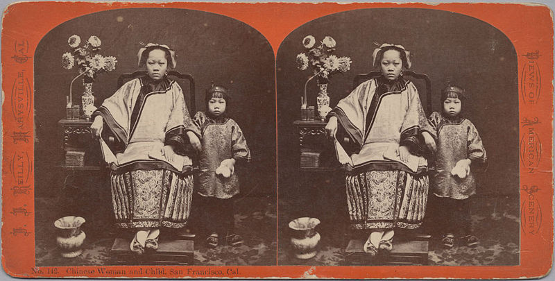 800px-chinese_american_woman_and_child1.jpg